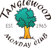 Tanglewood Monday Club